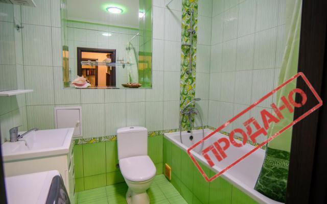 Продам 1-к квартиру в Севастополе, пр-т Генерала Острякова